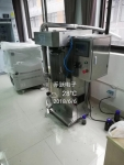 氮气干燥器-小型实验室喷雾干燥机