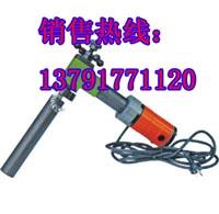 各种优质坡口机  电动管道坡口机找鼎诚