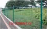 双边丝护栏网安平生产厂家