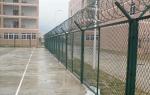 监狱看守所犯人隔离网图片,监狱看守所犯人隔离网图片大全