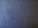 钢板网,铝板网,铝镁合金板网片,菱形网片,空调过滤菱形网片