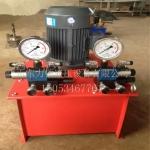 山东力顿液压设备有限公司