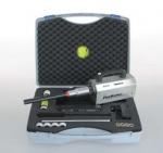 DegreeC实验室烟雾产生器Flow Marker