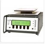 SIMCO平板靜電測試儀CPM280A