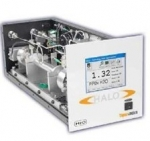 Tiger Optics光腔衰荡光谱测定仪HALO-3-H2