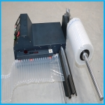 氣柱袋充氣機 緩沖氣柱機 充氣袋機 緩沖氣墊充氣機