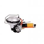 手用式氣動打包機 氣動組合式打包機 鋼帶打包機