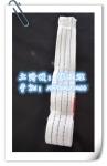厂家扁平吊装带
