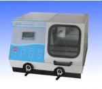 浙江安徽选择金相切割机全自动金相切割机Q-100B价格优惠