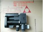 ATOS电磁阀AGAM-20/10/210-IX 24DC