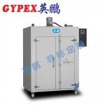 英鵬 立式大型工業烘箱,英鵬干燥箱,YPHX-100GPF(