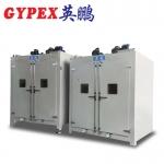 英鹏 工业大烘箱,英鹏干燥箱,YPHX-900GPF(可定做