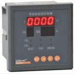 智能型温湿度控制器特价热销中
