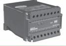 流互感器过电压保护器生产厂家