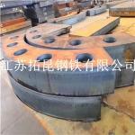 成都q355钢板数控切割厂家