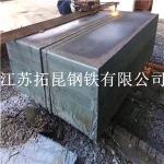 浙江45#中厚钢板切割厂家