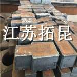 長沙中厚鋼板切割加工異形件廠家