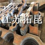 安徽Q355中厚保性能钢板数控切割厂家