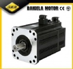 德國百格拉VRDM31122LWB伺服電機驅動器維修