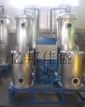 山东软化水设备厂家直供浮动床全自动软化水设备