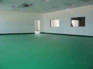 濱州金剛砂耐磨地坪材料質量怎么識別