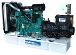 南宁XG-600GFB发电机600KW沃尔沃柴油发电机寿命长