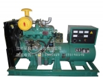 南宁东风康明斯XG-200GF柴油发电机200KW发电机厂家