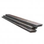供应SMC绝缘U型 铝厂专用U型槽 快速出样发货