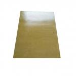 黄色FR-4环氧板(拼布) 批发零售 量大从优