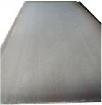 柔软云母板 有机硅柔软云母板 各种规格按样按图定制