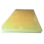 3240绝缘板 环氧板 厂家专业生产质量好价格低