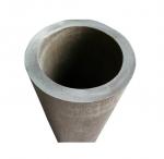 有机硅HP-8高温云母管 金色白色云母管 定制生产