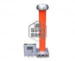 200KV交直流數字分壓器