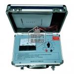 原廠直銷 礦用雜散電流測定儀