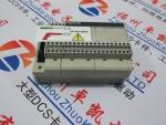 IC200ALG262CA现货