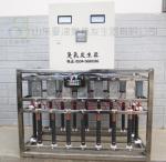 西安-宝鸡-咸阳空气消毒臭氧发生器