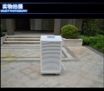 天津/沧州/廊坊档案室/食品厂工业除湿机