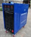 逆��弧螺柱焊�CRSN-2500