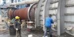 水泥厂打结皮高压清洗机//水泥厂清堵高压水枪