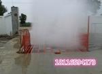 青白江工地洗车机平台【洗轮机厂家】
