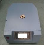 SF-SXQR1 雙向嵌入式AGV小車
