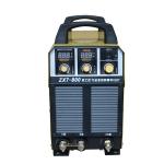 新疆ZX7-800工業用手工弧焊機380V生產廠家