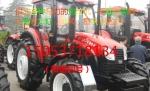北京东方红拖拉机价格