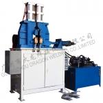 供应自动闪光对焊机  对焊机 闪光对焊机