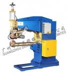 广州火龙焊接大量供应FN系列交流滚焊机和各种通用焊接设备