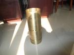 铜套铸造生产销售