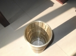 供应螺旋压力机铜套,铜螺母