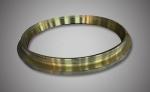 铜套厂家非标定制水轮机止漏环