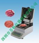 肉肠水分测定仪