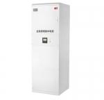 敏華消防應急照明系統AC220V集中電源